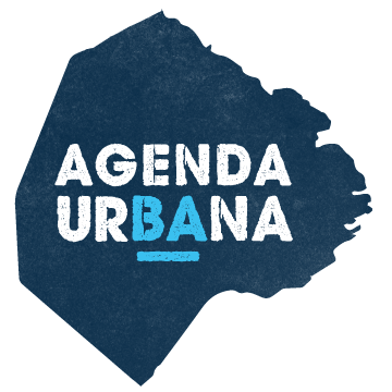 Agenda_urbanA
